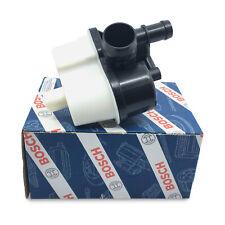 For BOSCH Fuel Vapor Leak Detection Pump For BMW 16137193479