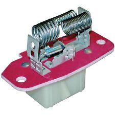 A/C Resistor SANTECH STE MT1811
