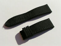Breitling 24mm 24/20 75/115 Watch Band Strap Breitling 104WS I243