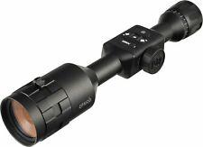 ATN OPMOD 3-14x Hunting Rifle Scope - Black