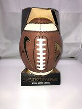 Nike Vapor One Official Sized Game Ball