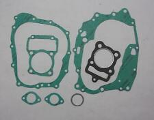 Engine Gasket Set for HONDA 125CG motorcycle - NEW - #1022