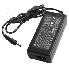 Laptop AC Adapter Power Supply Charger for Lenovo 20V 3.25A 65W 5.5*2.5mm New