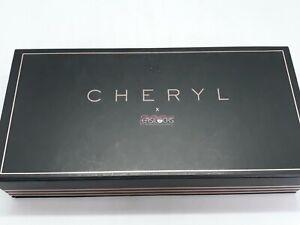 Cheryl Easilocks Hair Extensions Platinum Super Smooth / Easy Wave Blonde