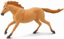 Trakehner Hengst 18 cm Serie Pferde Safari Ltd 151805