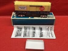 MARX STYLE PARTS BARRELS AND CRATES O//O27 SCALE APPLICATION DEPOTS LAY-OUTS 389