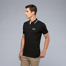 Hugo Boss Men's Golf Polo Short Sleeve