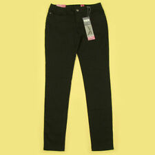 New Look Women's Jeggings, Stretch Jeans