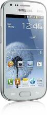 Smart Phone Samsung Galaxy Trend Duos GT-S7562 GSM UNLOCKED Dual Sim