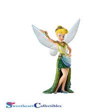 Disney Showcase 2018 Couture De Force Peter Pan's Tinker Bell Figurine 4060072