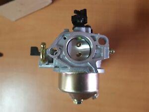 Carburateur Honda Gx390 + lanceur joint et accessoire