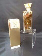 Jardins De Bagattelle Guerlain Paris EDP Perfume Fragrance Natural Spray 2.5 oz