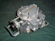 1969 390 Ford Galaxie LTD Torino Mustang Autolite 2100 1.23 C9AF-C Carburetor