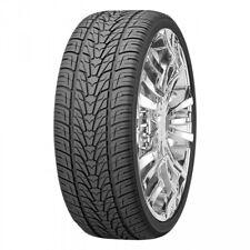 Neumáticos 285/45 R22 para coches