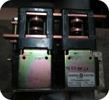 300A 48V Reversing Contactor GE IC4482CTTA304FR142XN Hyster-1308923 Clark 915630