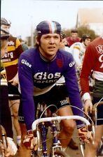 Cyclisme, ciclismo, wielrennen, radsport, PERSFOTO'S GIOS-TORINO 1977