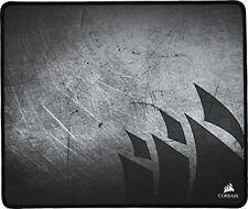 Tapis de Souris Corsair Mm300 Medium Ch-9000106-ww