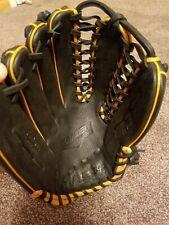 "New listing Rawlings Gamer 12 3/4""  FB/Trapeze Baseball Glove G601GT - New w/ tag"