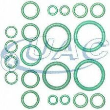 Universal Air Conditioner RS2680 A/C Seal Repair Kit