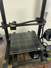 ANYCUBIC CHIRON 400X400X450mm Auto Leveling 3D Printer With Ultrabase Heatbed