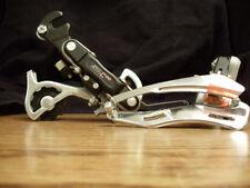 Набор передних и задних переключателей