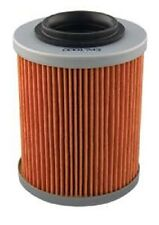 Odes UTV Oil Filter 800cc 1000cc 800 1000 Assailant Dominator Raider