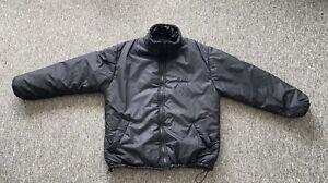 Snugpak Original Sleeka Medium Black