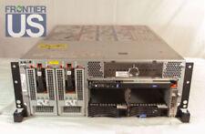 8203-E4A IBM 4-core 4.7Ghz Server