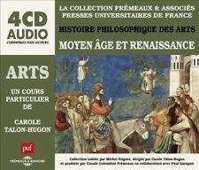 Un Cours Particulier De Carole Talon-Hugon, New Music