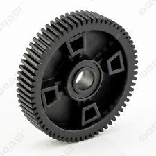 Fensterhebermotor Reperatur Rolle Zahnrad für Lada 2110 2111 2112 Kalina VAZ