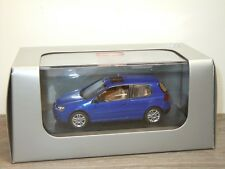 VW Volkswagen Golf V - Schuco 1:43 in Box *33110