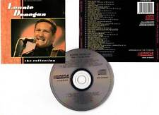 """LONNIE DONEGAN """"The Collection"""" (CD) 1989"""