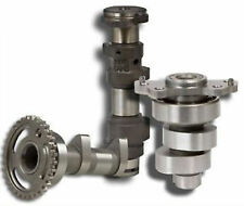 Hot Cams 2188-2E Camshafts KX 450F (2009-2011) Kawasaki