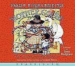Mary Engelbreit's Mother Goose by Mary Engelbreit (2005, CD, Unabridged)