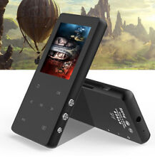 1.8'' MINI HIFI Lossless Touch Screen MP3 8GB Sound Music Player Recorder