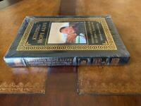Easton Press KEEPING HOPE ALIVE Rev. Jesse L. Jackson Sr. SIGNED SEALED