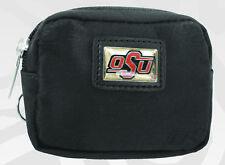 OSU Cowboys Coin Purse OK STATE Coin Purse OK State Stocking Stuffer