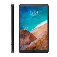 """Original Xiaomi Mi Pad 4 8"""" Tablet Snapdragon Wifi LTE 32/64GB PC Tablets New"""