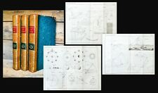 1813 libes Antoine Traité complet et elementaire de Physique