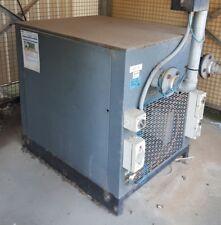 Atlas Copco FD 380 Refrigerated Air Dryer 4.55kW 14.5 bar Pmax