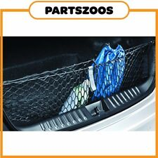 Ford Falcon Mondeo Territory Cargo Swing Net Boot Luggage ERF46042A