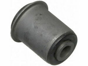 For 1991-2002 Saturn SL2 Control Arm Bushing Front Lower Inner Moog 33617FY 1999