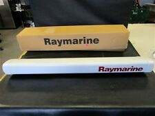 "RAYMARINE ANTENNA FOR RADAR SCANNER M92693 48"" MARINE BOAT"