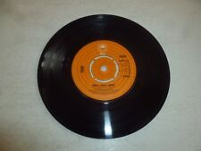 "ABBA - Money Money Money - 1976 UK 2-track 7"" Vinyl Single"