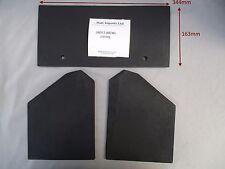 Sunrain JA013 (NEW TYPE)   cast iron Lining set  stove  spare parts