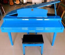 Unique, custom made, Baby Grand Piano YAMAHA Clavinova CLP-955  88-Key Clavinova