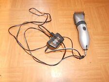 Philips Haarschneidemaschine