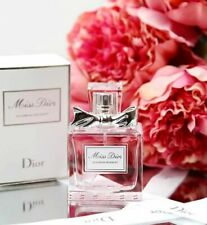 CHRISTIAN DIOR MISS DIOR BLOOMING BOUQUET 50ml ONLY ORIGINAL