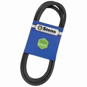New Stens OEM Replacement Belt 265-480 for John Deere M140502