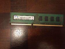 M378B5673FH0-CH9 Samsung 2gb DDR3 1333mhz PC3-10600U